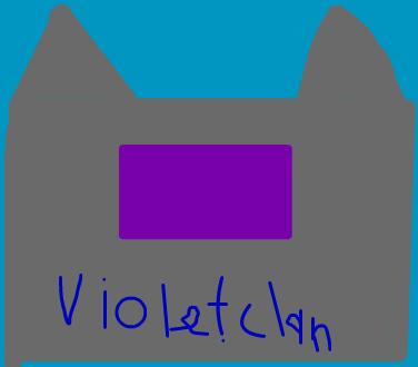 File:Violetclan.png