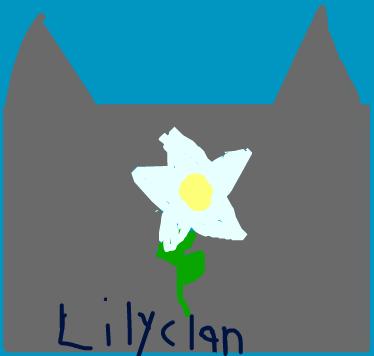 File:Lilyclan.png