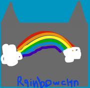 Rainbowclan