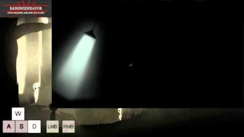 Dark Skip Tutorial - Raining