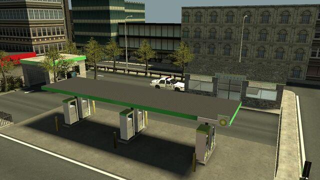 File:V2dgasstation.jpg
