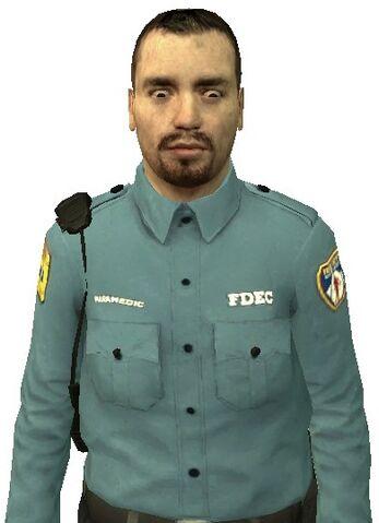 File:Paramedic.jpg