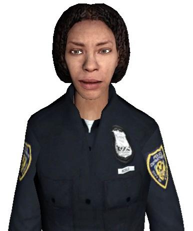 File:Policesergeantfemale.jpg