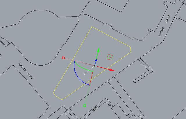 File:WikiBasicVolumes 0002s 0002 Select Building Outline.jpg