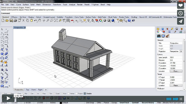 File:Rhino 5 for SketchUp Users.png