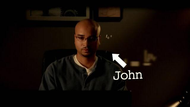 File:John.jpg