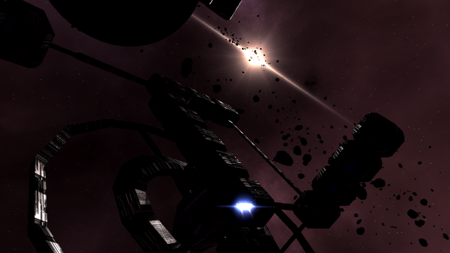 File:SpaceStation.png