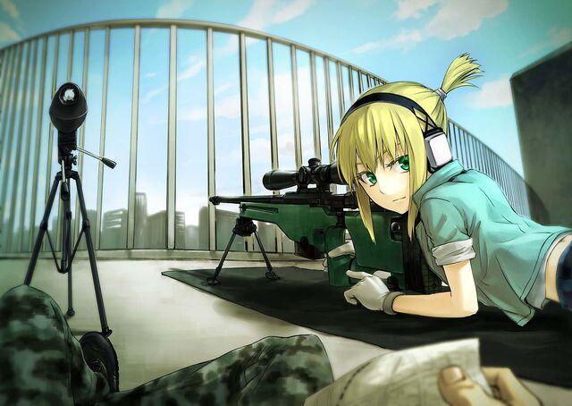 File:Material Sniper 000.jpg