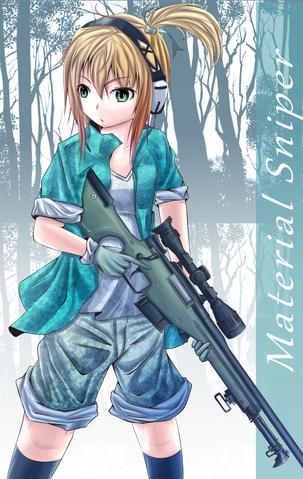 File:Material Sniper 024.png