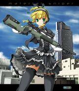Material Sniper 005