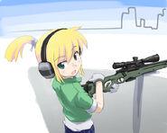 Material Sniper 004