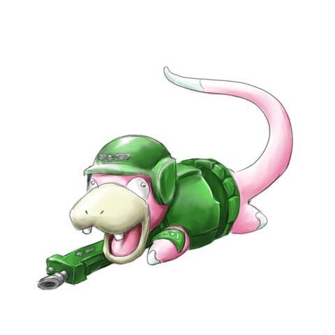 File:Slowpoke guard.jpg