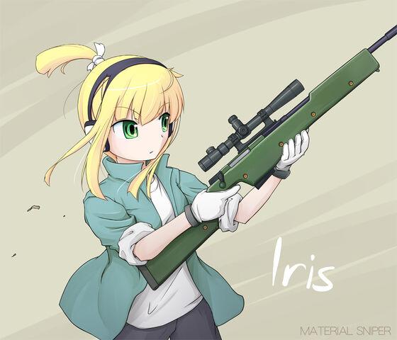 File:Material Sniper 022.jpg