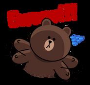 Stickerline-201503031732031