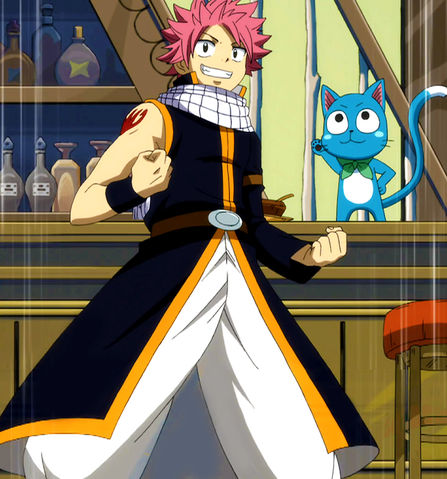 File:Natsu new outfit in x791.jpg