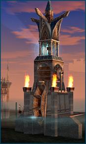 File:C2myth lighthouse.jpg