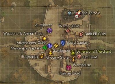 File:Reporting the Situation in the Wasteland map.png
