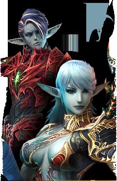Profile-pic-dark-elf-page