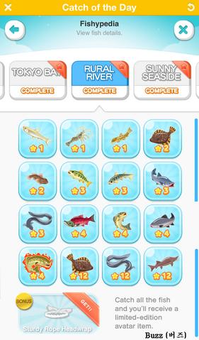 File:Rural River All Fish.png