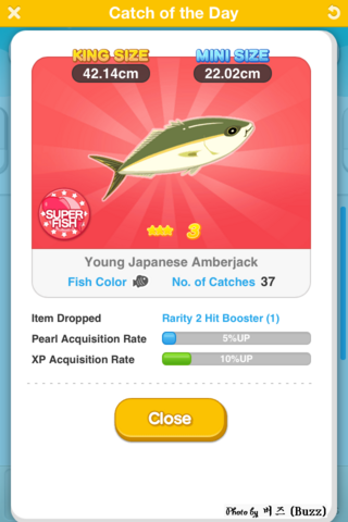 File:Young Japanese Amberjack.png