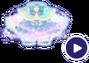 Magicalstarlightupgrade3