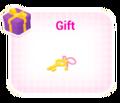TA Gift
