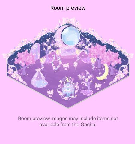 File:FDIP Room Preview.jpeg
