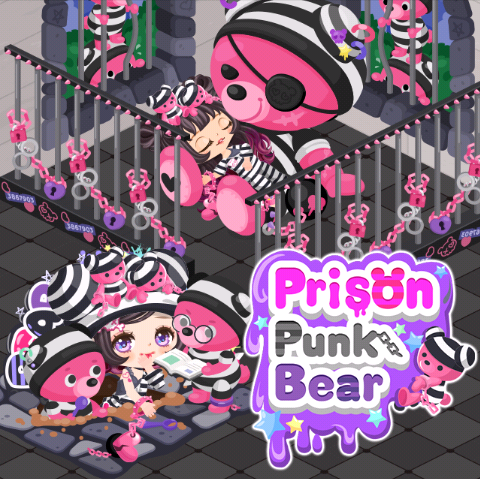 File:Jail Bear Gacha Banner.png