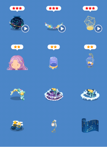 File:Midnight Cosmos Gacha Items.png