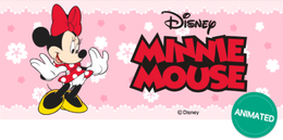 Minniewedding