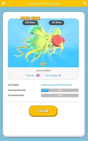File:Aurora Goldfish.png