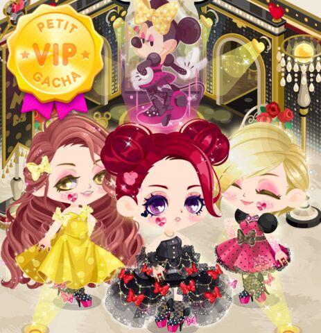 File:Minnie Fashion Show.jpeg