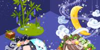 Celestial Romance