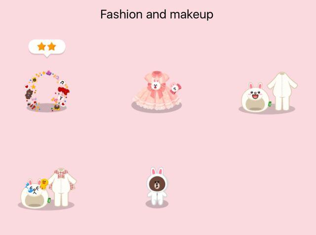 File:CC Fashion and Makeup.jpeg