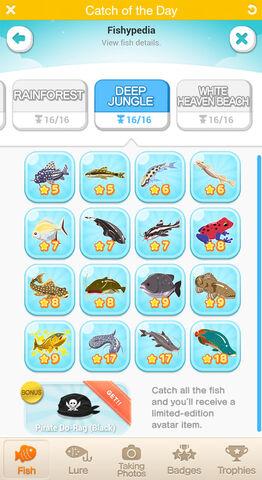 File:Deep Jungle All Fish.jpg