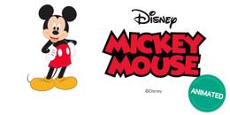 Mickeyinterior