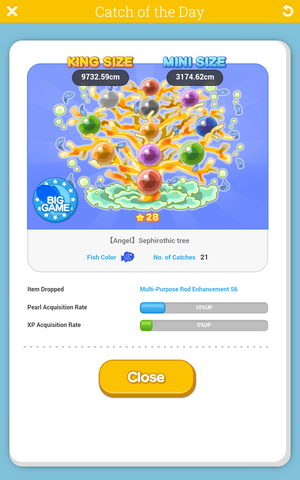 File:Sephirothic tree.png