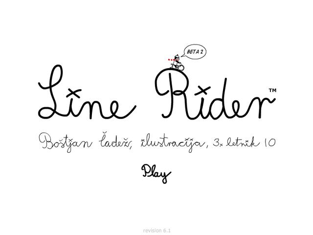 File:Line Rider Beta 2.png