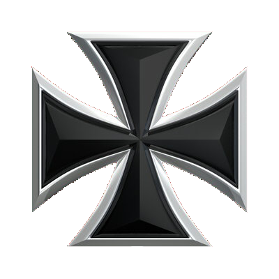 File:Ironcross clean.png