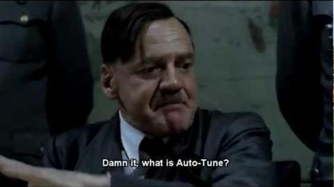 Lingepedia - Auto-Tune