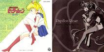 PapillonRose SailorMoon