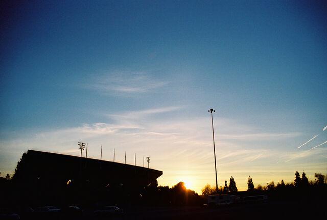 File:Stadium3.jpg