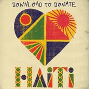 Download to Donate