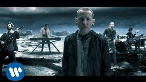 Linkin Park - CASTLE OF GLASS (featured in Medal of Honor Warfighter)-0