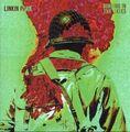 Thumbnail for version as of 17:56, September 1, 2011