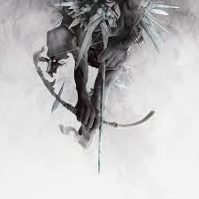 File:Linkin Park HP.jpg