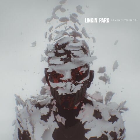 File:Linkin Park - Living Things.jpg