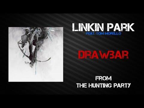 File:Draw.jpg