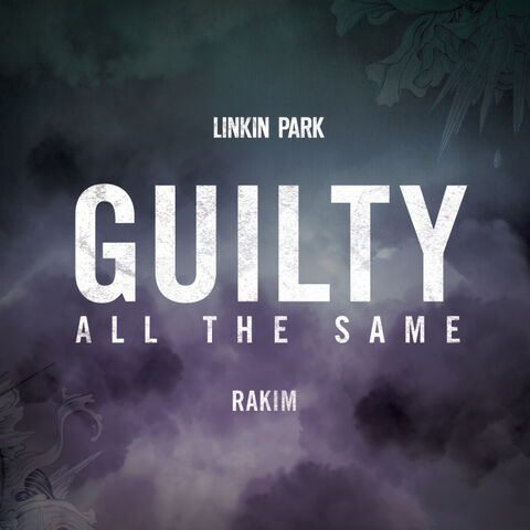File:Guilty All The Same Cover.jpg