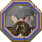 File:Armoured Dwarf Guard icon.png